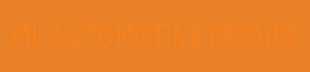 ML Automotive Repairs